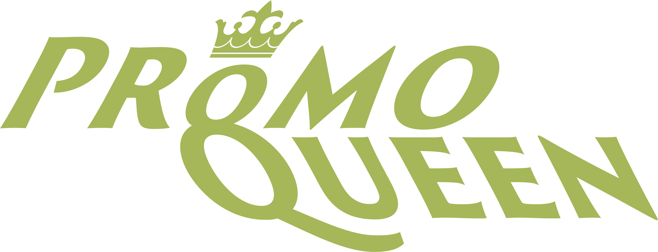 Introductie Promo Queen